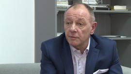 Polskie ePłatności nie wykluczają przejęcia firmy z branży. Spółka chce się znaleźć w pierwszej trójce największych polskich agentów rozliczeniowych