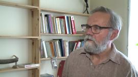 Prof. R. Bugaj: Europa dwóch prędkości mniej groźna dla Polski niż udział w strefie euro