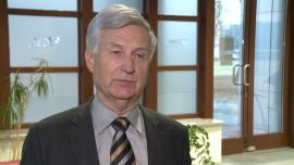 P. Kuczyński (Xelion): Po dobrych danych z rynku pracy w USA Fed może podnieść stopy już w I kwartale. Od lutego możliwe jednak spadki zatrudnienia