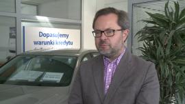 AAA Auto planuje otworzyć kolejne oddziały. Firma po roku działalności na polskim rynku sprzedała ponad 2,5 tys. aut