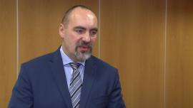 P. Szulec (Pioneer Pekao Investments): oczekiwana poprawa stanu polskiej gospodarki w II połowie 2017 r. powinna umocnić złotego