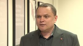 DPD Polska: w tym roku osiągniemy 1,1-1,2 mld zł obrotów