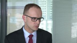 Bank Zachodni WBK: Dzięki eksporterom Polska rozwija się coraz szybciej. Program Rozwoju Eksportu ma pomóc polskim firmom w zdobywaniu nowych rynków