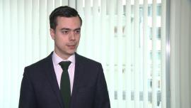 Zagraniczny kapitał płynie do Polski. Kolejnych inwestorów przyciągnie prostsze prawo oraz większa współpraca z innymi krajami regionu