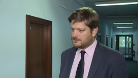 I. Morawski (BIZ Bank): Propozycje PO obniżenia obciążeń podatkowych i zniesienia składek są pozytywne. Nie jest jednak jasne, jak je sfinansować
