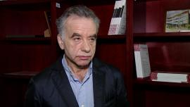 Prof. K. Opolski (UW): Handel to paliwo dla gospodarki. Opodatkowanie sklepów wielkopowierzchniowych nie może szkodzić jego rozwojowi