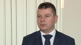 Strabag ma wypełniony portfel zamówień drogowych i kubaturowych w Polsce na dwa najbliższe lata. A przetargi na modernizację kolei dopiero ruszyły