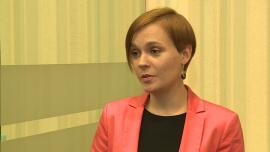 Raiffeisen Polbank: Pod koniec roku tempo wzrostu PKB Polski może się zbliżyć do 4 proc. Przyczyni się do tego konsumpcja wewnętrzna i eksport