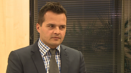 Sytuacja gospodarcza sprzyja wzrostom na polskiej giełdzie. W centrum uwagi przemysł i budownictwo