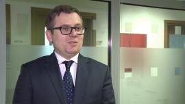 Raj podatkowy za miedzą. Słowacja nowym celem polskich przedsiębiorców