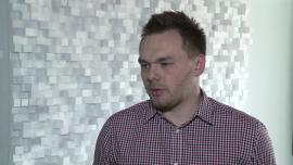 Storytel rusza z działalnością w Polsce. Chce inwestować w produkcję własnych audiobooków i zmienić polski rynek