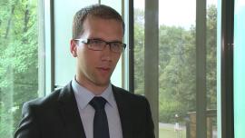 UniCredit CAIB Polska: Grupa Kęty zyskuje na ożywieniu w branży budowlanej