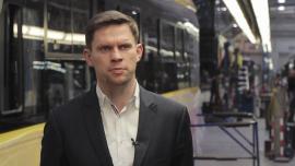 Solaris skorzysta na coraz większym zapotrzebowaniu samorządów na ekologiczne pojazdy w transporcie miejskim