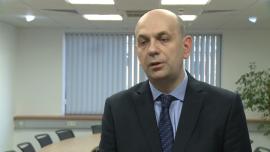 J. Banasiak (DM mBank): Koniunktura na warszawskim parkiecie nie wróci szybko. Poziom notowań w najbliższych tygodniach będzie uzależniony od sytuacji w Europie Zachodniej i USA