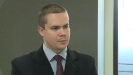 A. Stefaniak (DMK): Eskalacja wojny na Ukrainie może osłabić złotego. Frank powyżej 4 zł znów prawdopodobny