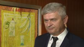 Z. Stopa (LW Bogdanka): W 2015 r. ceny węgla nieznacznie wzrosną. Ryzyko to wysokie zapasy na krajowym rynku