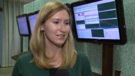 D. Sierakowska (DM BOŚ): Jeszcze przez kilka miesięcy ceny ropy pozostaną niskie