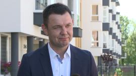 Gdańska Wyspa Spichrzów doczeka się zabudowy. Apartamenty wybuduje tam m.in. firma Dekpol SA