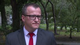 BZ WBK: Skup aktywów przez EBC pomógłby polskim eksporterom
