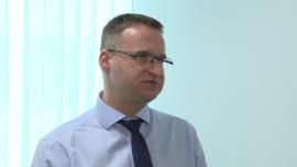 Ebury Polska chce pozyskać klientów wśród polskich małych i średnich firm handlujących z zagranicą