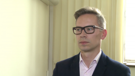 Największym zagrożeniem dla polskiej giełdy są obecnie potencjalne zmiany w systemie emerytalnym