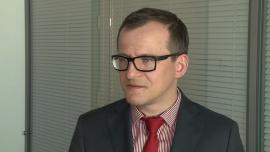 P. Bielski (BZ WBK): Pierwsze podwyżki stóp procentowych dopiero pod koniec 2016 roku. Obecny poziom inflacji nadal znacznie poniżej celu RPP