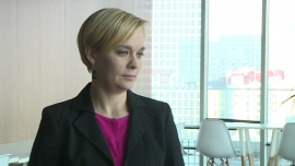 M. Petka-Zagajewska: Obniżenie wieku emerytalnego będzie gigantycznym kosztem dla sektora finansów publicznych. Ostrzeżenie agencji ratingowej Moody s nie dziwi