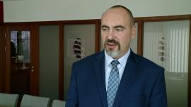 P. Szulec (Pioneer Pekao): Coraz większy wpływ na GPW i złotego będą mieć wydarzenia zagraniczne