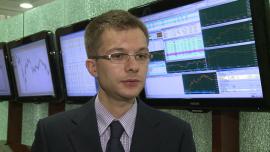 Ł. Bugaj (DM BOŚ): Nowa RPP, na której wybór PiS będzie miał znaczący wpływ, może obniżyć stopy procentowe. To osłabi złotego