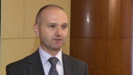 Alumetal rozpoczyna budowę odlewni na Węgrzech. Spółka chwali wsparcie tamtejszego rządu dla inwestycji