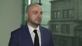 JLL: W tym roku na polskim rynku magazynowym można spodziewać się rekordowej wartości transakcji inwestycyjnych