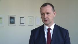 Polskie firmy coraz bardziej aktywne na międzynarodowym rynku fuzji i przejęć