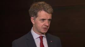 HSBC: Ekspansja zagraniczna to szansa na rozwój polskich firm. Ci, którzy spróbowali, nie żałują
