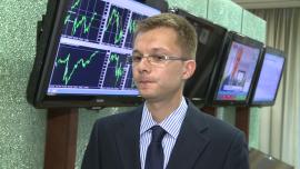 DM BOŚ: pracownicze plany kapitałowe dadzą pokaźny zastrzyk polskiemu rynkowi kapitałowemu