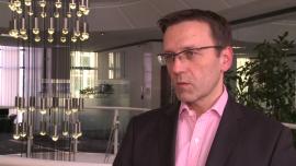 R. Paszkiewicz (CDM Pekao): Sporo potencjalnych kryzysów dla nowego prezes NBP. Rynek będzie przyglądał się jego decyzjom