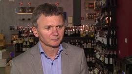 Ambra: Jeszcze przez 2-3 lata sprzedaż cydru w Polsce będzie się rokrocznie podwajać. W 2015/2016 wydatki na promocję cydru zrównoważy marża z jego sprzedaży