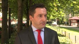 A. Furgalski: LOT powinien mieć zyski na poziomie 150-200 mln zł. Przewoźnik potrzebuje inwestora, ale o branżowego będzie trudno