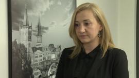 I. Rokicka (Ipopema Securities): Dywidenda z PZU wyniesie przynajmniej 29 zł na akcję