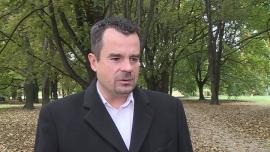 Polacy chcą lokować pieniądze w nieruchomościach. Większość myśli o inwestowaniu w mieszkania na wynajem
