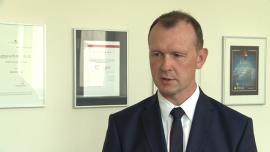 A. Ruciński (BTFG Audit): Ustawa frankowa zahamuje aktywność sektora bankowego, ale wymusi także bardziej racjonalne podejście do klientów