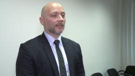 J. Nikorowski: warszawska giełda ma duży potencjał do rozpoczęcia wzrostów od początku nowego roku