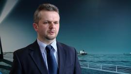 Polskie obligacje mogą być dla lokat konkurencyjną propozycją inwestycyjną