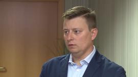 MM Prime TFI: Zamożni Polacy coraz więcej inwestują w zamkniętych funduszach. W rok rynek zyskał 10 proc.