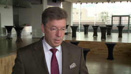 Pfleiderer do końca roku zainwestuje ponad 50 mln euro