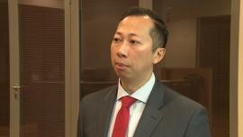 HSBC Polska: Chiny to wielka szansa dla polskich firm. Tamtejsi konsumenci czekają na europejskie towary