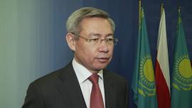 Kazachstan wprowadza pakiet reform i liczy na inwestorów zagranicznych, w tym z Polski