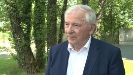 Prof. Gomułka: Sytuacja na rynkach finansowych nie sprzyja zmianom stóp procentowych. Umiarkowanego wzrostu można się spodziewać dopiero w 2017 roku