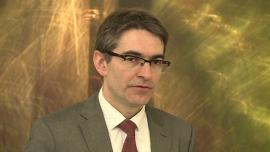 Dariusz Winek, BGŻ: Zboża w Polsce powinny w tym roku podrożeć. Gorzej z roślinami oleistymi