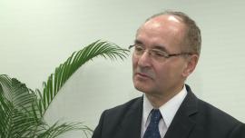 Globtrex: Dojście PiS do władzy powinno pomóc notowaniom KGHM-u. Stracić mogą spółki z sektora finansowego