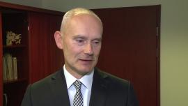 Jarosław Antonik, KBC TFI: Polska gospodarka jest w dobrej kondycji. Akcje na warszawskiej giełdzie podrożeją, jak uspokoi się sytuacja na rynkach zagranicznych